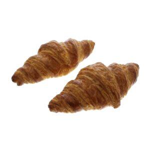 croissant eclat