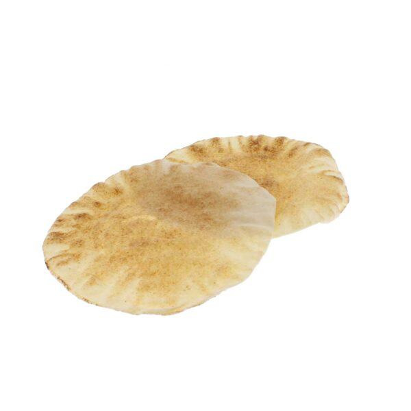 arabic flatbread